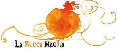 laboratorio_zucca_magica_logo