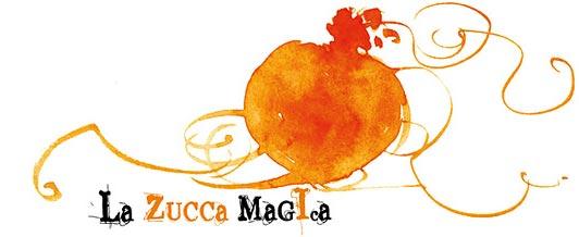 laboratorio_zucca_magica_siena