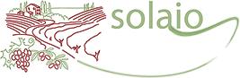 Agriturismo Solaio