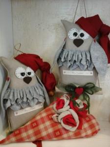 decorazioni_natalizie_toscana